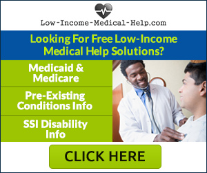 Medical Bills Help