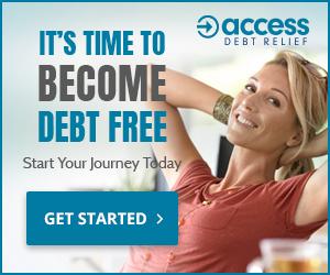 access-debt-help