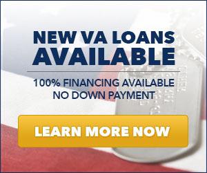 Vet Loans