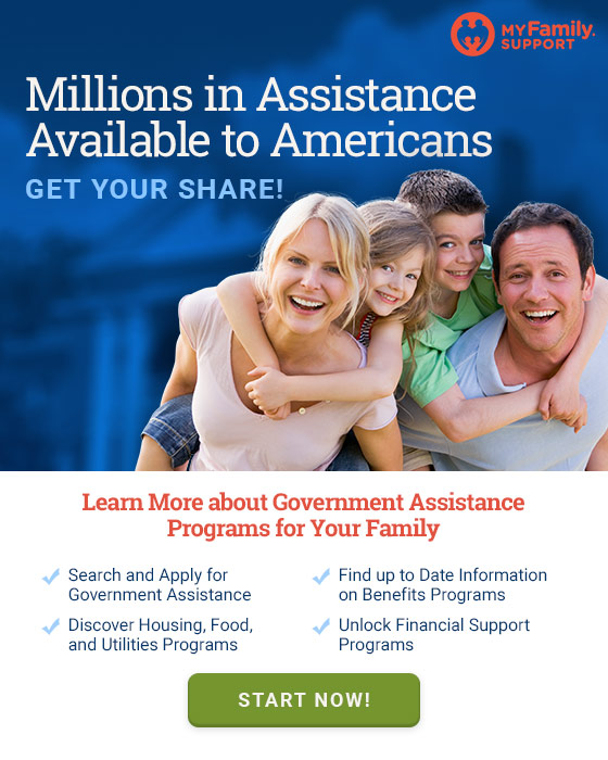 Grant Programs