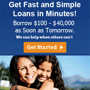 For Bad Credt Loans - Click Here